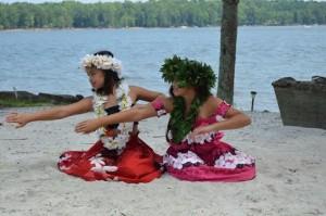 polynesian 2