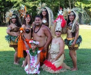 polynesian 3