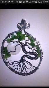 Madd Jewelers 1