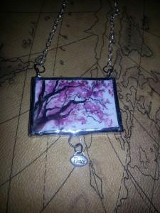 Madd Jewelers 4