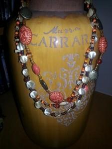 Madd Jewelres 2