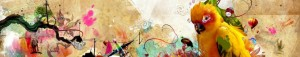 cropped-artistic-parrot-facebook-cover.jpg