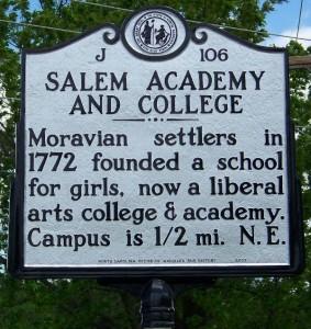 salem-academy