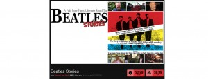 Beatles_928X355_3