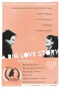 big_love_story