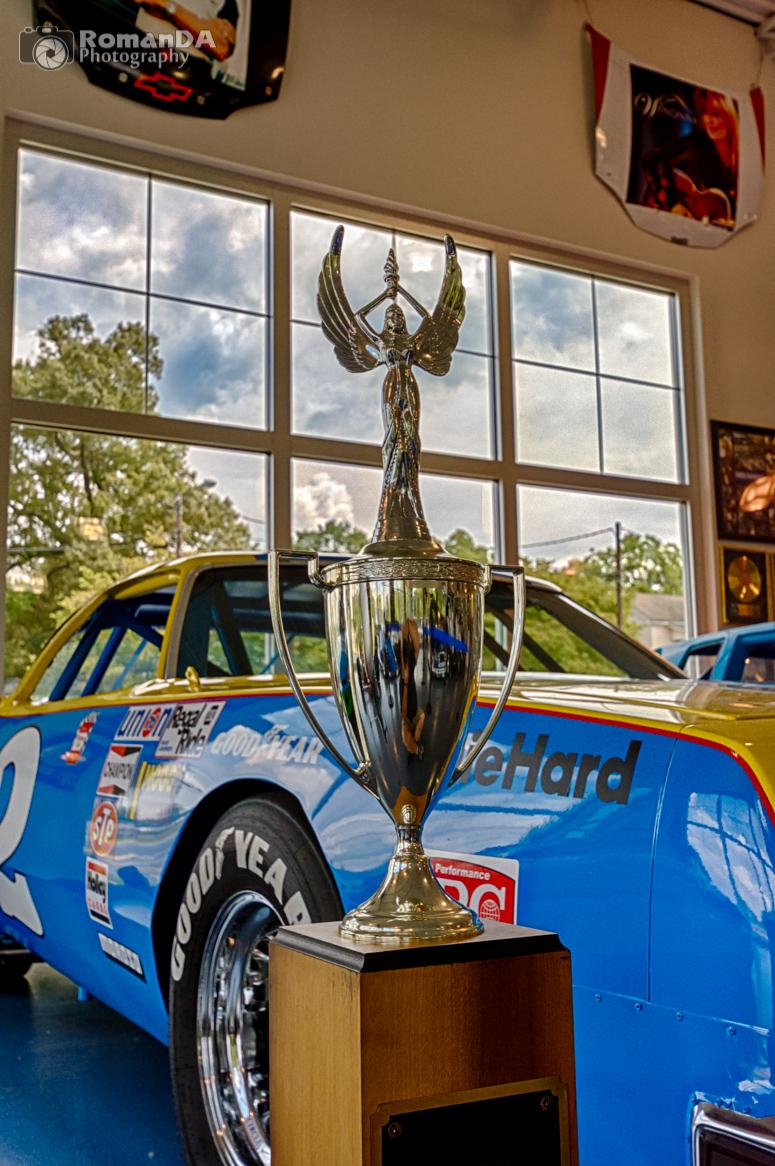 1980 Sprint Cup