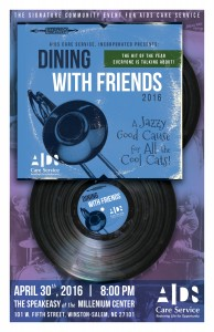 Dining-with-Friends-2016-Poster_TO-PRINT